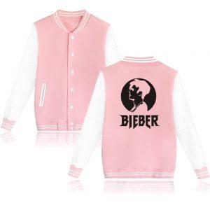 Justin Bieber – Jacket (mod1j)
