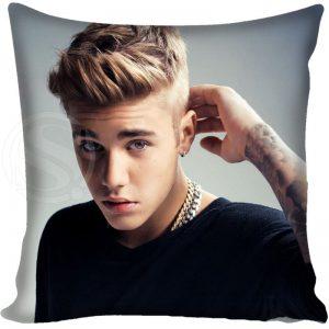 Justin Bieber – Pillow (mod1p)