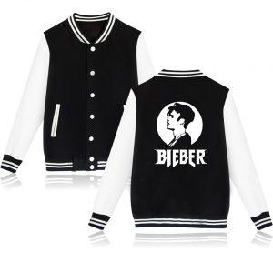 Justin Bieber – Jacket (mod2j)