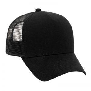 Justin Bieber – Hat (mod1h)