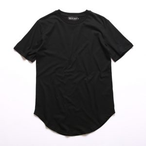 Justin Bieber -T-Shirt (mod10t)