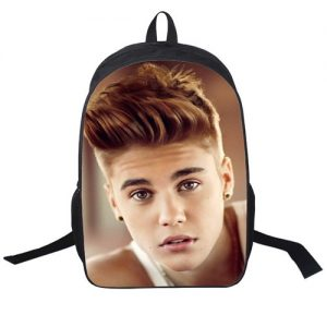 Justin Bieber – Backpack (mod10b)