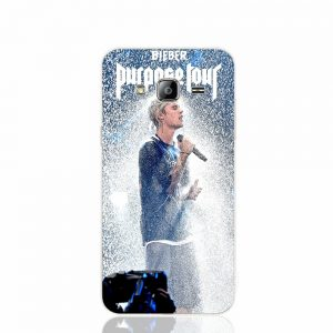 Justin Bieber – Samsung J Phones Cases (mod10j)