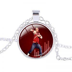Justin Bieber – Necklace (mod11n)