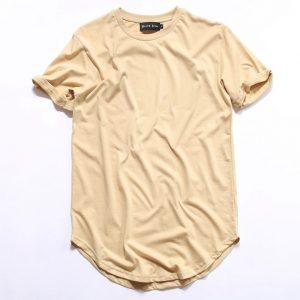 Justin Bieber -T-Shirt (mod12t)
