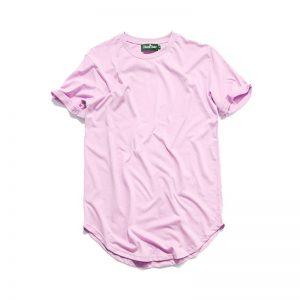 Justin Bieber -T-Shirt (mod13t)