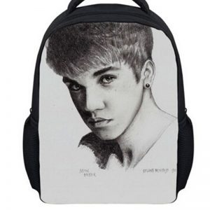 Justin Bieber – Backpack (mod14b)