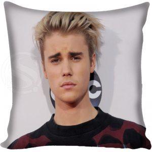 Justin Bieber – Pillow (mod14p)