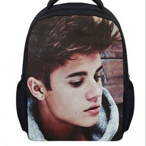 Justin Bieber – Backpack (mod15b)