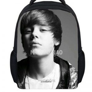 Justin Bieber – Backpack (mod16b)