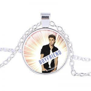 Justin Bieber – Necklace (mod16n)