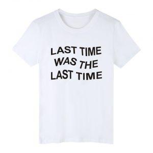 Justin Bieber -T-Shirt (mod17t)