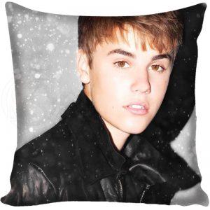 Justin Bieber – Pillow (mod19p)
