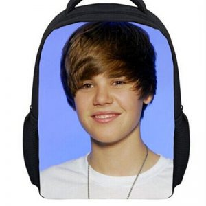 Justin Bieber – Backpack (mod19b)