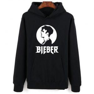 Justin Bieber – Hoodie (mod19h)