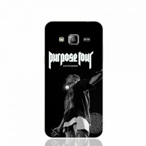 Justin Bieber – Samsung J Phones Cases (mod2j)
