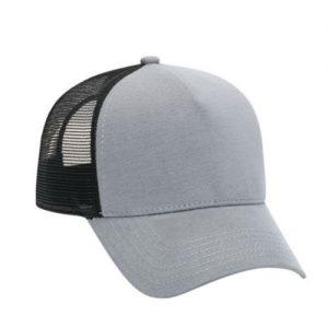 Justin Bieber – Hat (mod2h)