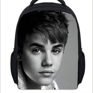Justin Bieber – Backpack (mod20b)