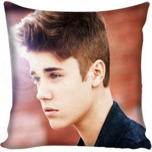 Justin Bieber – Pillow (mod22p)
