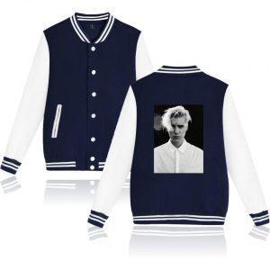 Justin Bieber – Jacket (mod27j)