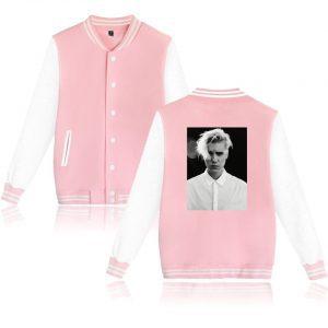 Justin Bieber – Jacket (mod28j)