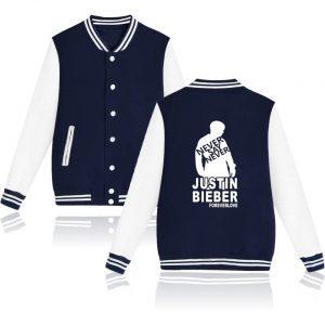 Justin Bieber – Jacket (mod9j)
