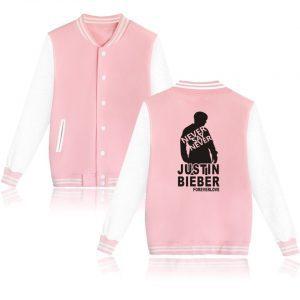 Justin Bieber – Jacket (mod10j)