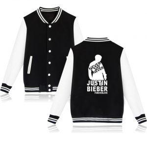 Justin Bieber – Jacket (mod11j)