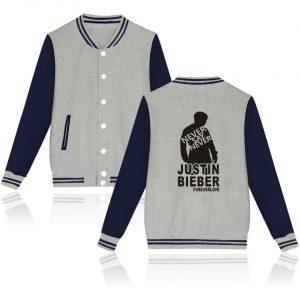 Justin Bieber – Jacket (mod12j)