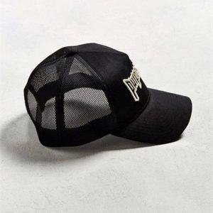 Justin Bieber – Hat (mod3h)