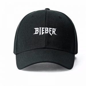 Justin Bieber – Hat (mod4h)