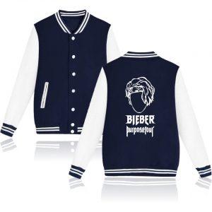 Justin Bieber – Jacket (mod20j)