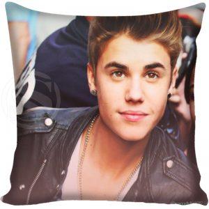 Justin Bieber – Pillow (mod5p)