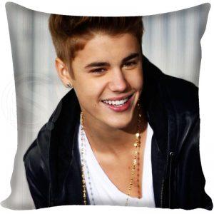 Justin Bieber – Pillow (mod6p)