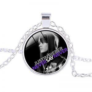 Justin Bieber – Necklace (mod6n)