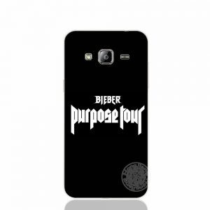 Justin Bieber – Samsung J Phones Cases (mod7j)