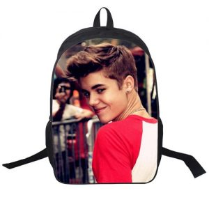 Justin Bieber – Backpack (mod7b)