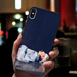 Justin Bieber – iPhone Case #11