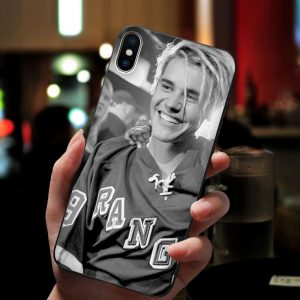 Justin Bieber – iPhone Case #8