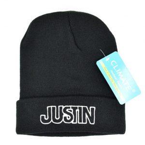 Justin Bieber – Beanie (mod6h)