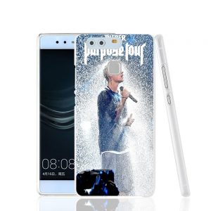 Justin Bieber – Huawei Phones Cases (mod2h)