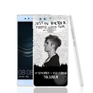 Justin Bieber – Huawei Phones Cases (mod6h)