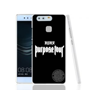 Justin Bieber – Huawei Phones Cases (mod7h)