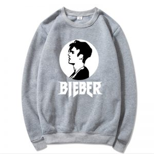 Justin Bieber Purpose Tour Sweatshirt #2