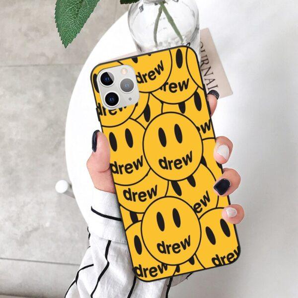 justin bieber iphone case