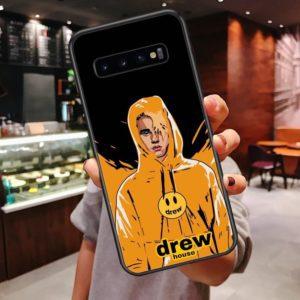 Justin Bieber Samsung Case #8