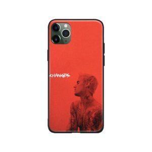 Justin Bieber iPhone Case #18