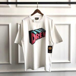 justin bieber drew t-shirt