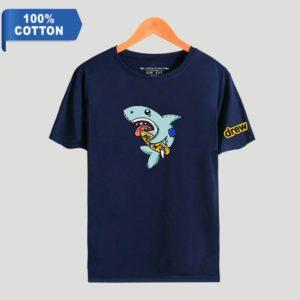 Justin Bieber Drew T-Shirt #8