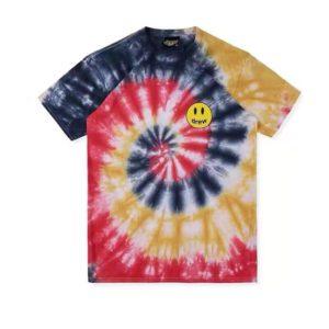 Justin Bieber Drew *Premium* T-Shirt #2